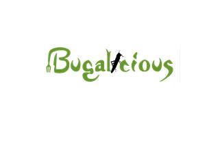 bugalicious