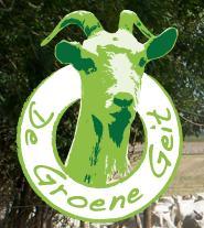 groene geit